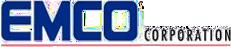 Tuyauterie Vtech | logo emco